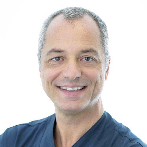 Dott. Alessandro Agazzi
