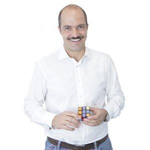 Dott. Giorgio Bormida