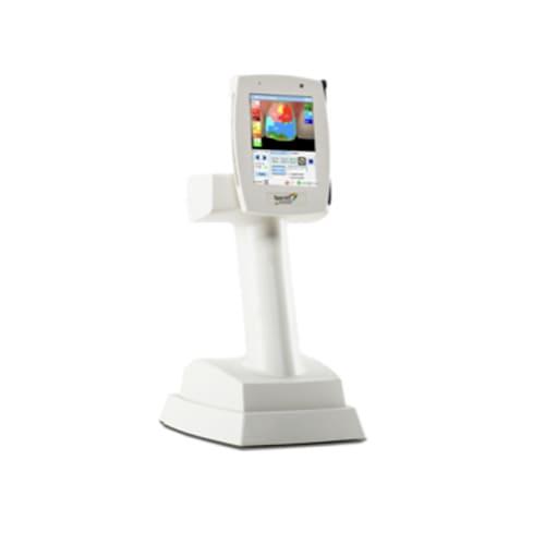 spettrofotometro digitale