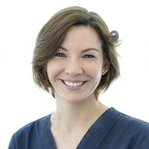 Dott.ssa Camilla Donghi
