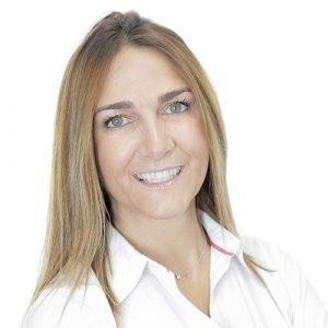 Giovanna Facchinetti