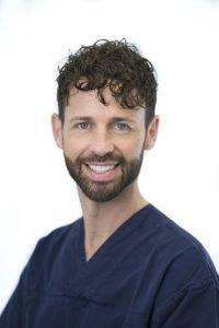 Dott. Mirko Meregalli