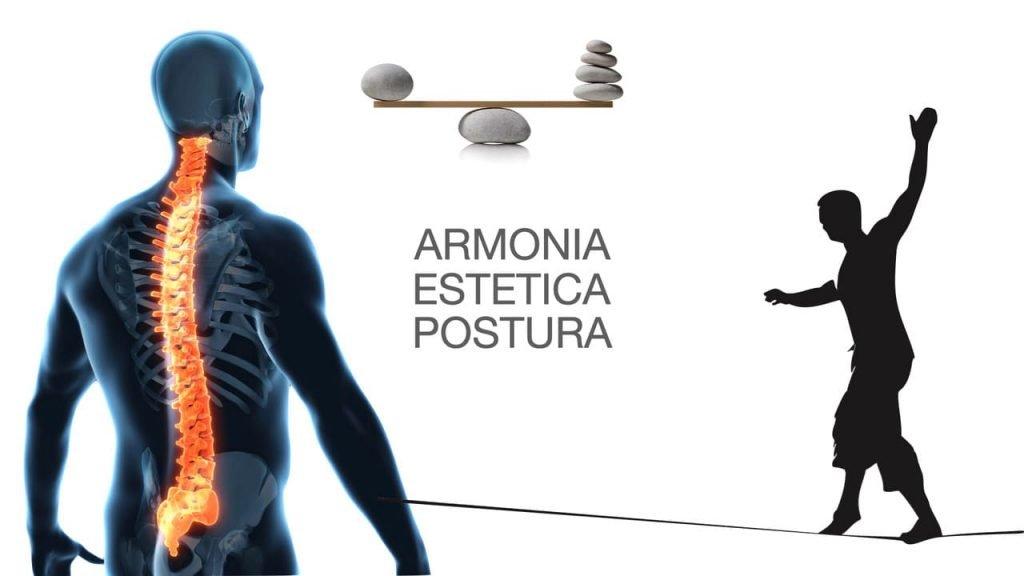 Risolvi problemi di postura con AEP System