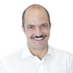 Dr. Giorgio Bormida