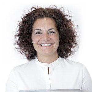 Dr.ssa Giulia Bormida