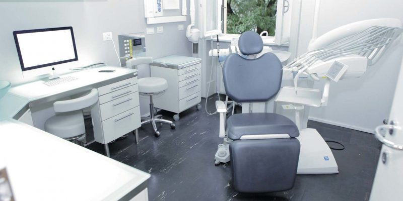 radiologia digitale milano